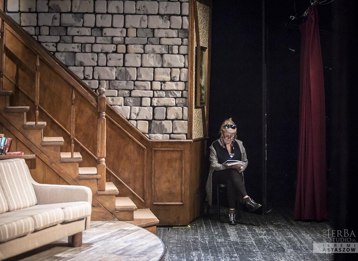 Czego nie widać Teatr Kwadrat (64)