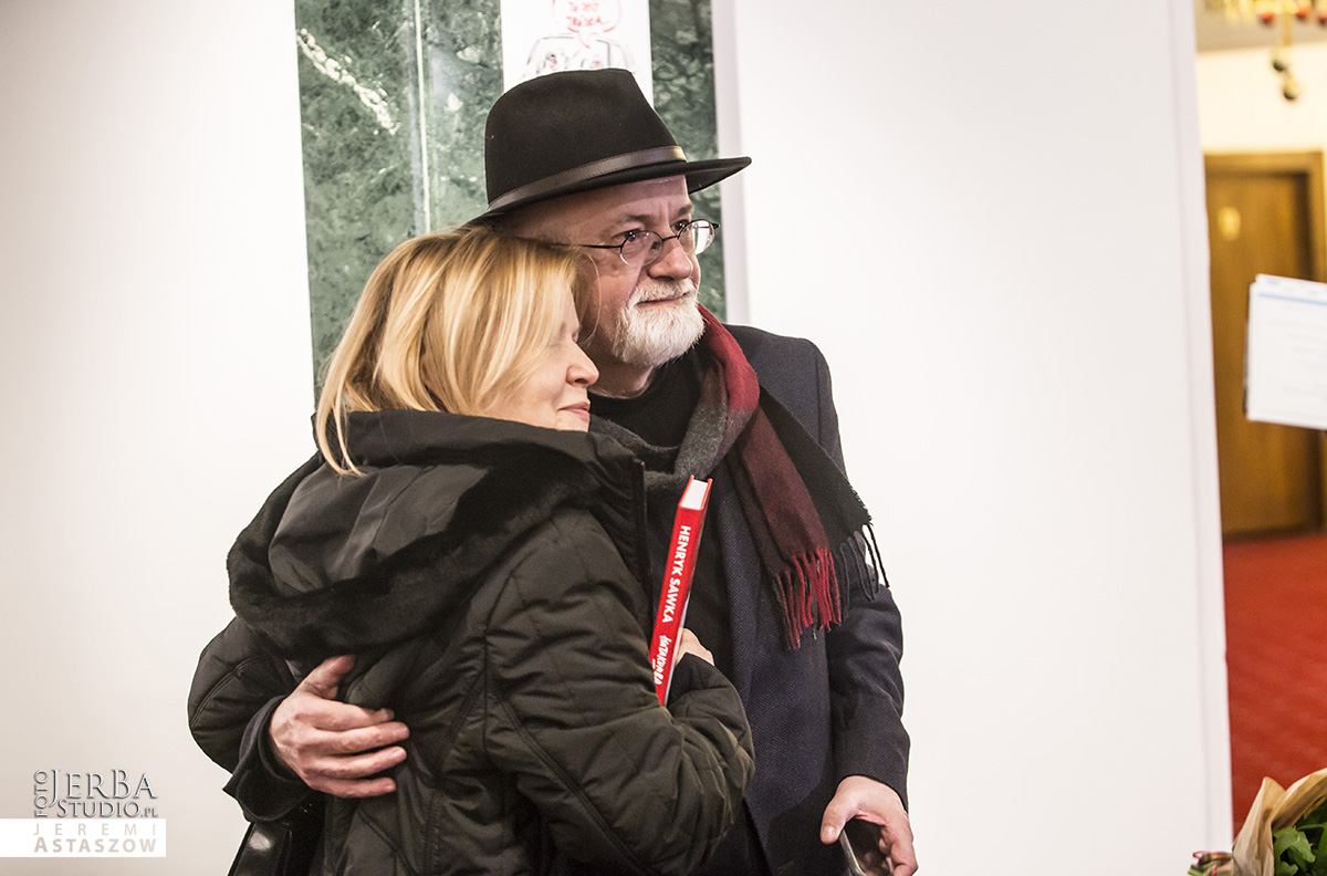 Henryk Sawka, foto Jeremi Astaszow JerBa Studio (10)