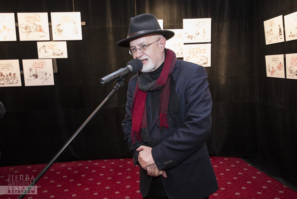 Henryk Sawka, foto Jeremi Astaszow JerBa Studio (13)