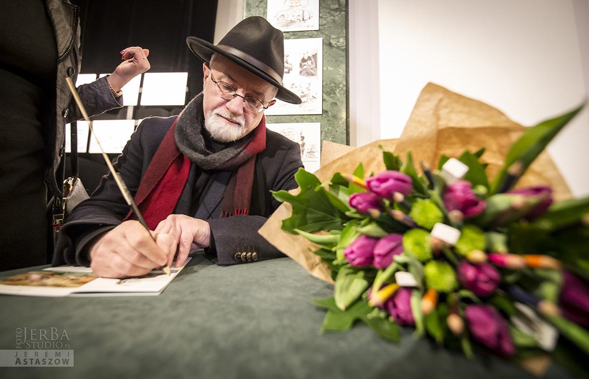 Henryk Sawka, foto Jeremi Astaszow JerBa Studio (17)