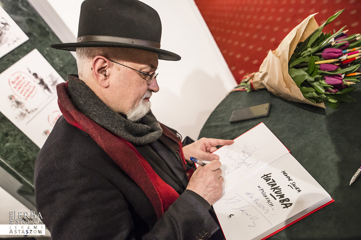 Henryk Sawka, foto Jeremi Astaszow JerBa Studio (23)