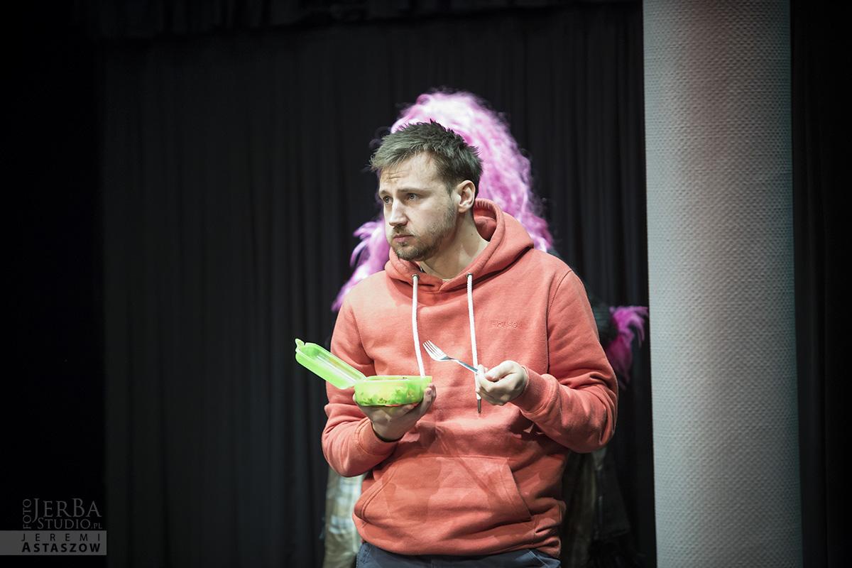 Klatka dla ptaków - backstage, Foto Jeremi Astaszow JeBa Studio (19)