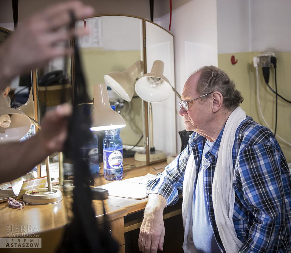 Klatka dla ptaków - backstage, Foto Jeremi Astaszow JeBa Studio (28)