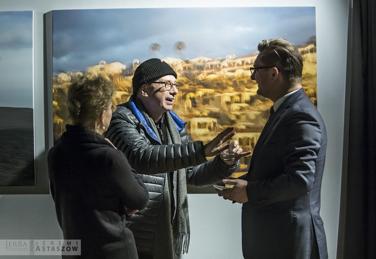 Konferencja prasowa Katowicki Karnawal Komedii 2018 - Foto Jeremi Astaszow JerBa Studio.jpg (37)