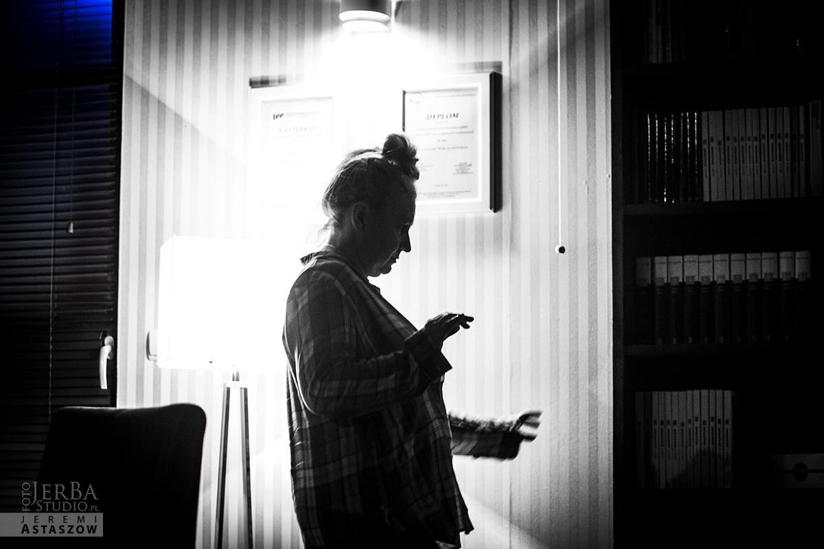 Zacznijmy jeszcze raz Jankowska Sapryk, Foto Jeremi Astaszow JerBa Studio (18)
