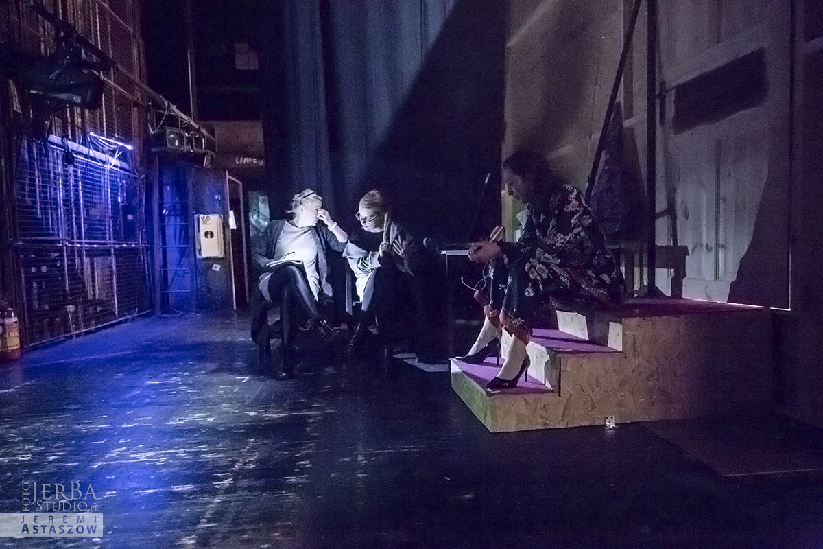 Akt równoległy Teatr ludowy Kraków (20)