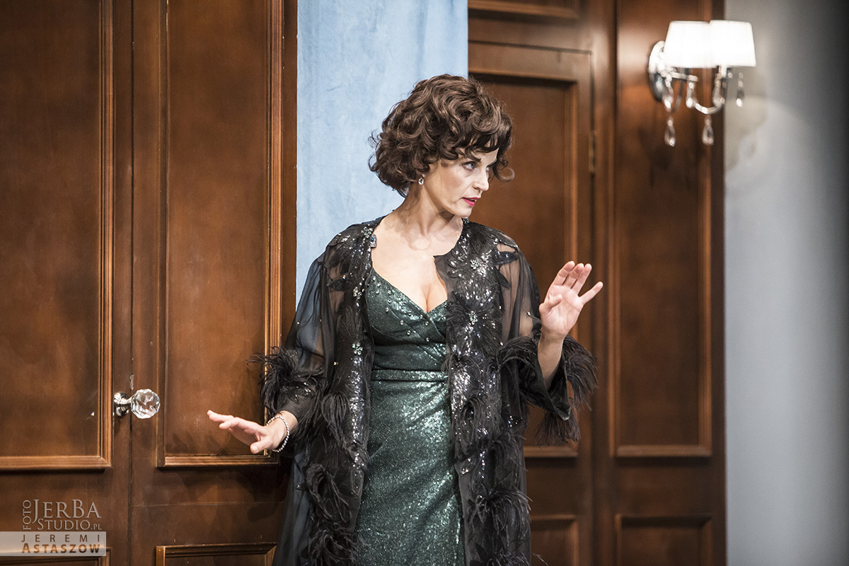 Byc jak Elizabeth Taylor (2)